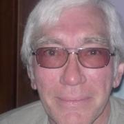 олег, 61, г.Шаховская