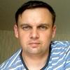 Андрей, 42, г.Дубна