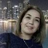 Mahym, 50, Provo