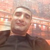 Михаил, 39, г.Александров