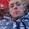 Alex, 28, г.Красноярск