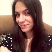 Аида, 27, г.Хасавюрт