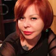 Наталья Новикова 48 Чехов