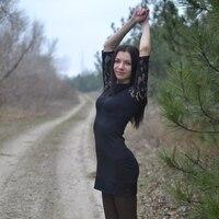 Маргарита, 25 лет, Лев, Энергодар
