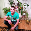 Вася, 20, г.Калуш