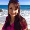 Tatiana, 37, г.Лос-Анджелес