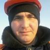 Maks, 27, г.Тобольск