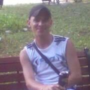 алексей, 33, г.Зарайск