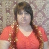 Наташа, 45, г.Большой Луг