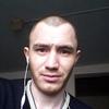 Денис, 30, г.Днепр