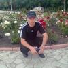 Vitalie Jizdan, 43, г.Новые Анены
