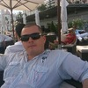 Rustam, 38, г.Ницца
