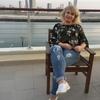 Алена, 47, г.Полтава