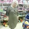 Наталья, 48, г.Порхов