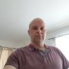 Dainius, 41, г.Тронхейм