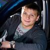 владимир, 35, г.Орел