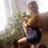 Танюшка, 24, г.Бердичев