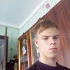 Сергей, 20, г.Яготин