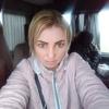 Таня, 44, г.Николаев