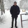 АРТАШ, 36, г.Кострома