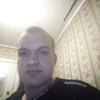 Михаил, 24, г.Тамбов