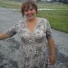 Татьяна, 35, г.Снежинск