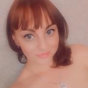 Екатерина, 27, г.Гусев