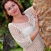 Екатерина, 41, г.Люберцы