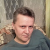 Олег, 44, г.Тверь