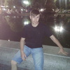 Юрий, 31, г.Ташкент
