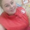 Татьяна, 20, г.Петрозаводск
