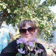 Галя, 33, г.Гусь-Хрустальный