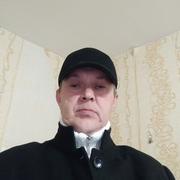 Дмитрий 49 Южно-Сахалинск