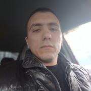 Сергей, 26, г.Москва