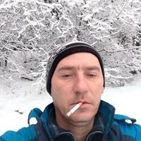 Виктор, 40 лет, Скорпион, Новороссийск