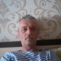 валера, 57 лет, Овен, Тюмень