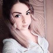 Олеся, 29, г.Антрацит
