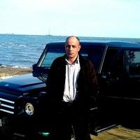 BAXTIYAR, 48 лет, Рак, Баку