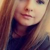 Виктория, 19, г.Минск