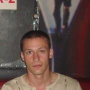 ярослав, 40, г.Воркута