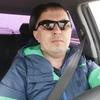 Альберт, 38, г.Ульяновск