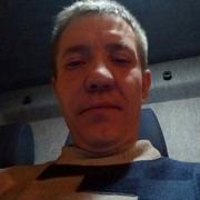 Серега, 45, г.Черноголовка