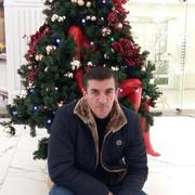 Акоп, 49, г.Пермь