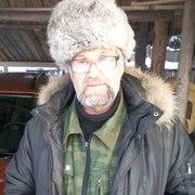 Александр, 60, г.Вельск