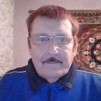 николай, 69 лет, Скорпион, Алапаевск