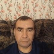 Владимир 47 Чита