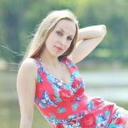 Татьяна 50 Одесса