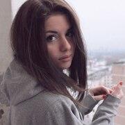 Ольга, 30, г.Сыктывкар