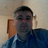 Георгий, 34, г.Липецк