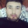 Фарид, 30, г.Алушта